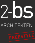 2-bs Architekten
