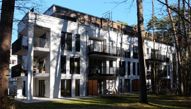 2 bs architekten friedrich bauer - 2 bs architekten ...