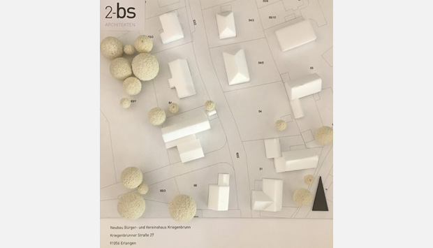 2 bs architekten kriegenbrunn - 2 bs architekten ...