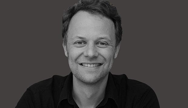 2-bs Architekten | Stefan Barth